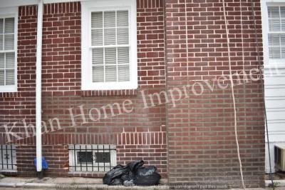 Masonry Contractor near Brooklyn NY - Khan Home Improvement